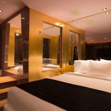 atlantis suite-2