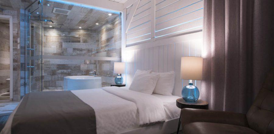 hotel + salon finlandais-5