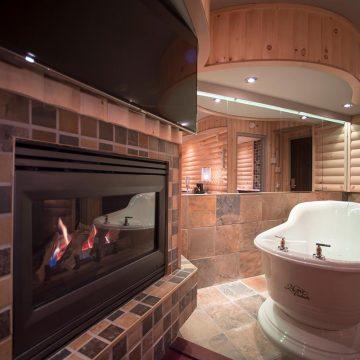 siberia suite-2