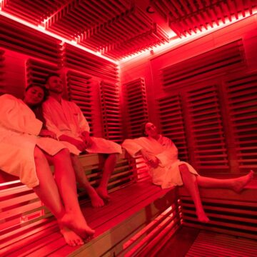 sauna japonais-4