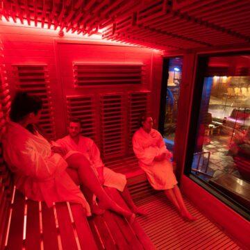 sauna japonais-2