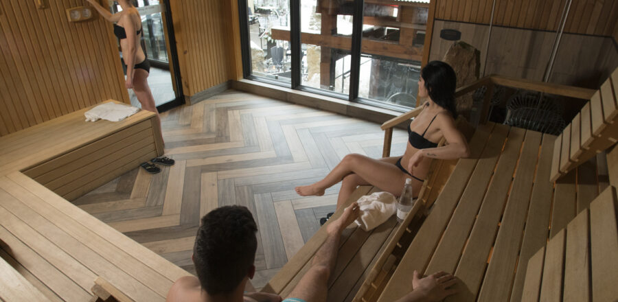 aromas of egypt sauna-1
