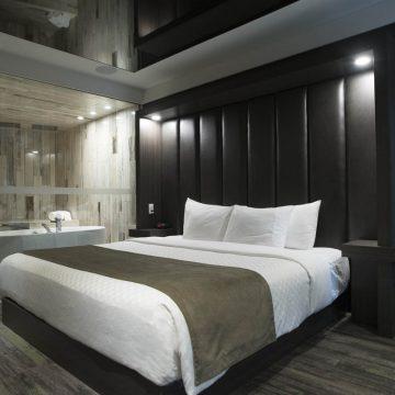 hampton suite-1