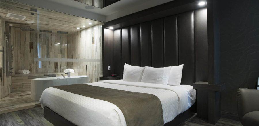 hotel + salon finlandais-4