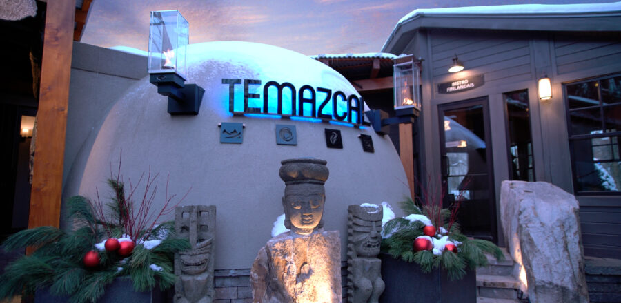 sauna maya temazcal-2