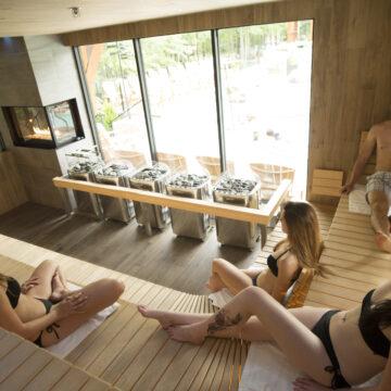 swedish sauna-1