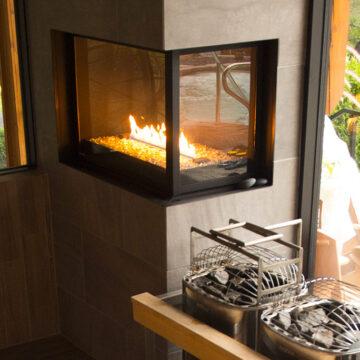 swedish sauna-3