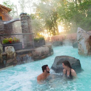 bassins chauds d'islande-1