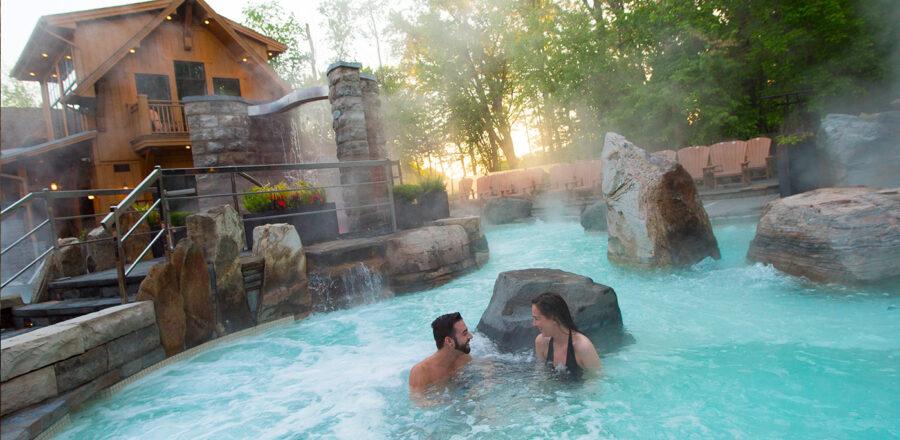 icelandic thermal baths-1