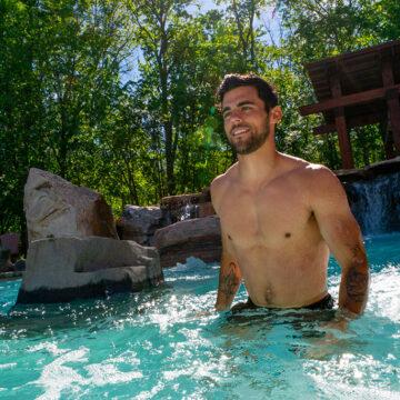 icelandic thermal baths-4