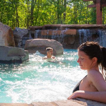 bassins chauds d'islande-3