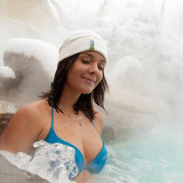 bassins chauds d'islande-2
