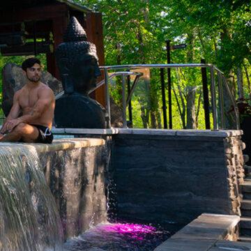 bassin infinity d'indonésie-3