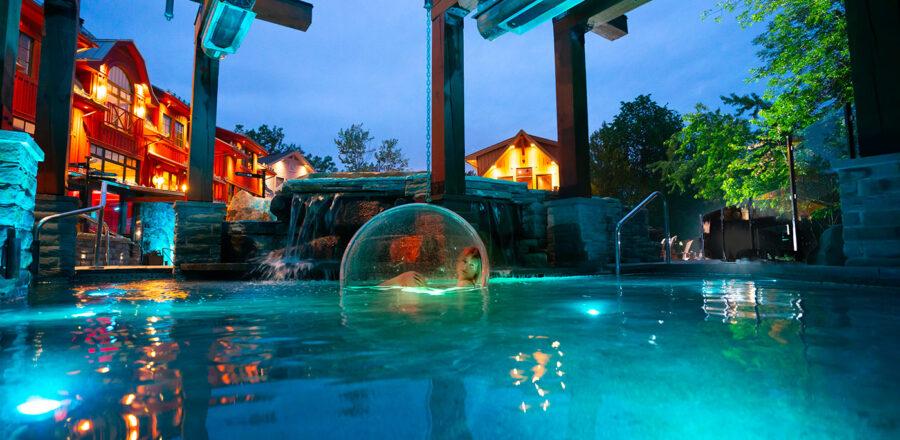 helsinki bubbles-1