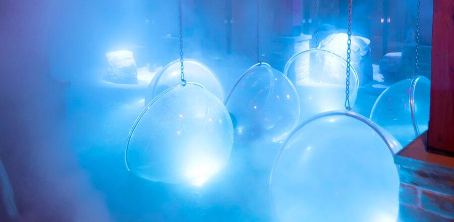 helsinki bubbles-2