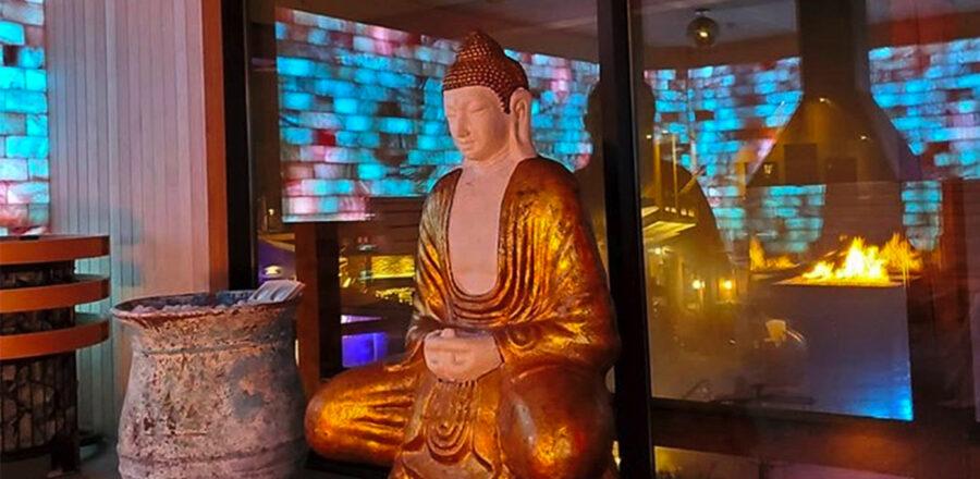 himalayan lounge-3