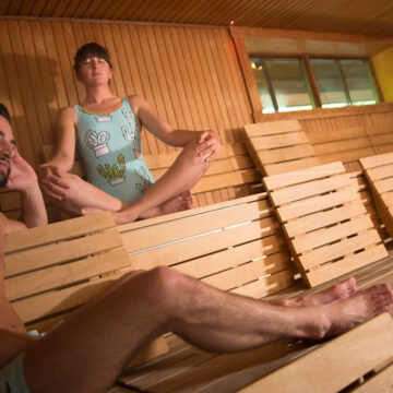 sauna finlandais-1