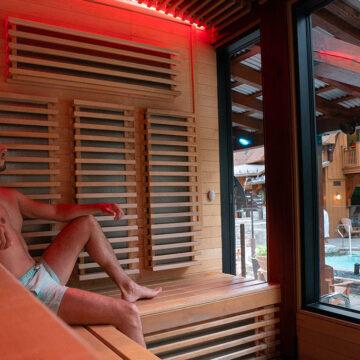 sauna japonais-1