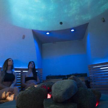 temazcal mayan sauna-4
