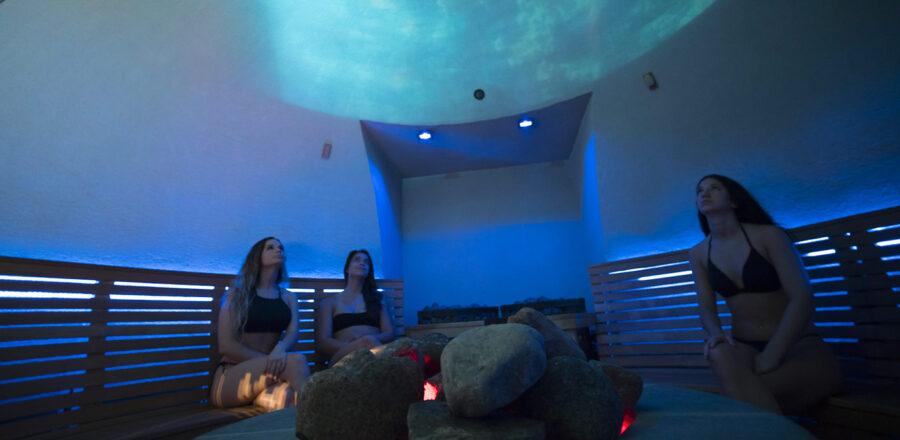 sauna maya temazcal-4
